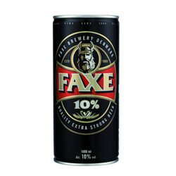 Cerveza-Faxe-10°-la.-1-L