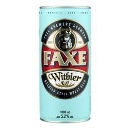 Cerveza-FAXE-Witbier-Trigo-la.-1-L