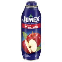 Jugo-JUMEX-Manzana-bt.-1-L
