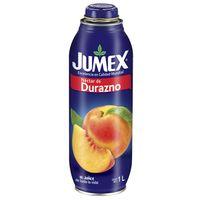 Jugo-JUMEX-Durazno-bt.-1-L