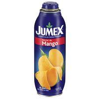 Jugo-JUMEX-Mango-bt.-1-L