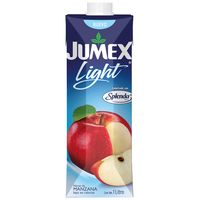 Jugo-JUMEX-Light-Manzana-cj.-1-L