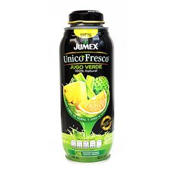 Jugo-JUMEX-Verde-Unifresco-la-500-ml