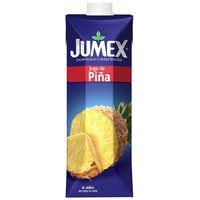 Jugo-JUMEX-Anana-cj.-1-L