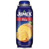 Jugo-JUMEX-Anana-la.-500-ml