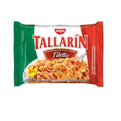 Tallarin-NISSIN-con-Salsa-Filetto-89-g
