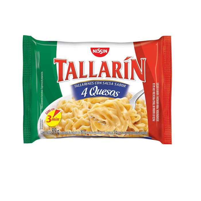 Tallarin-NISSIN-con-Salsa-4-Quesos-89-g