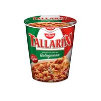 Tallarin-NISSIN-Bolognesa-68-g