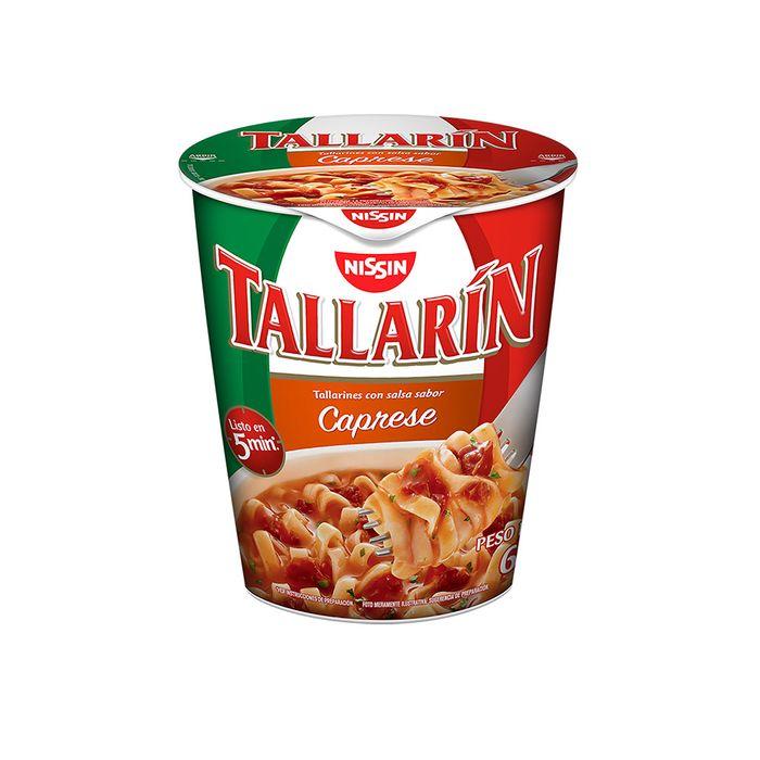 Tallarin-NISSIN-Caprese-68-g