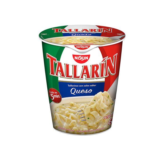 Tallarin-NISSIN-Queso-67-g