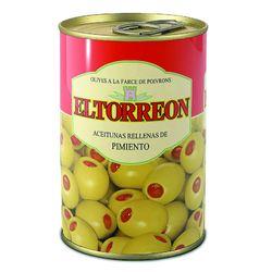 Aceitunas-EL-TORREON-con-Pimiento-300-g