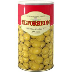 Aceitunas-EL-TORREON-con-Anchoas-300-g