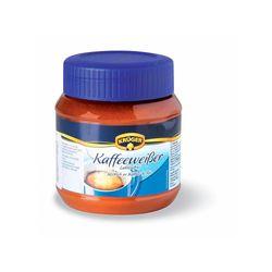 Crema-para-cafe-KRUGER-fco.-250-g