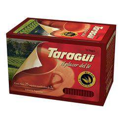 Te-TARAGUI-25-Sobres--cj.-50g