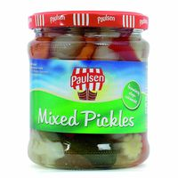 Pickles-Mixed-PAULSEN-fco.-330-g