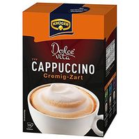 Cappuccino-KRUGER-Classic-Dolce-Vita-150-g
