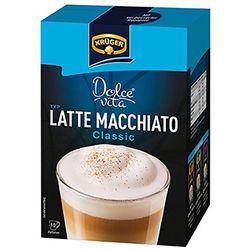 Cappuccino-KRUGER-Latte-Macchiato-Dolce-Vita-150-g