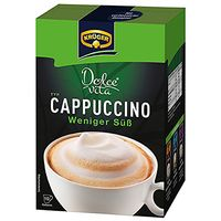 Cappuccino-KRUGER-Dolce-Vita-sin-azucar-150-g