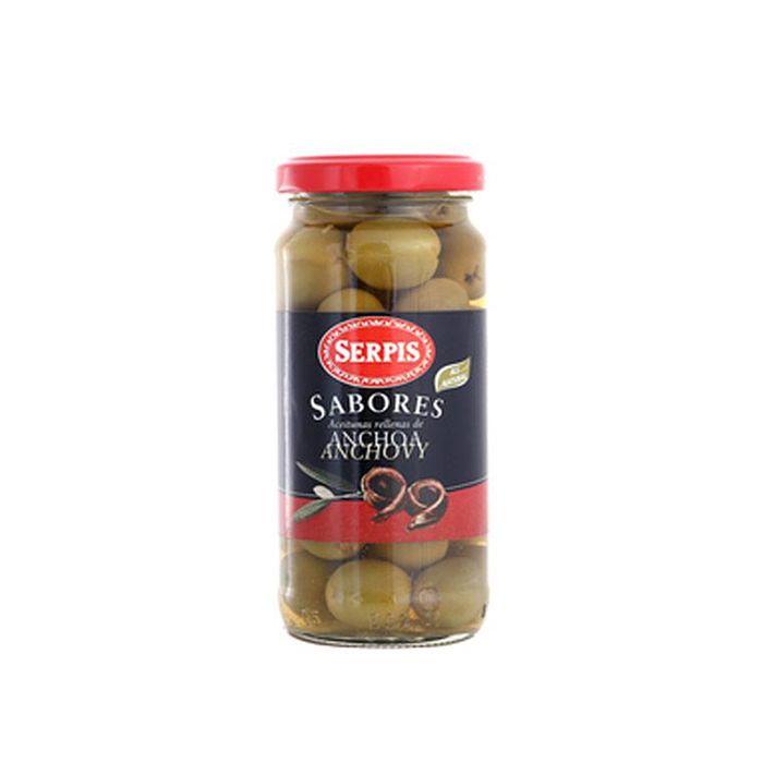 Aceitunas-SERPIS-con-Anchoas-235-g