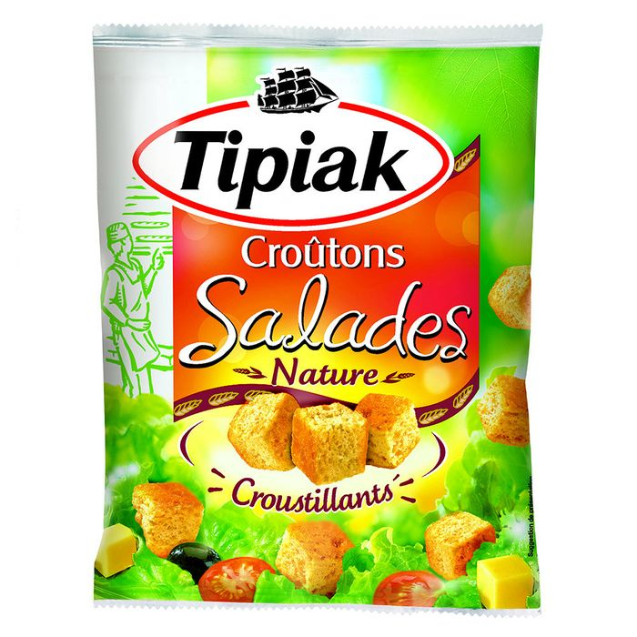 Croutons-TIPIAK-Nature-50-g