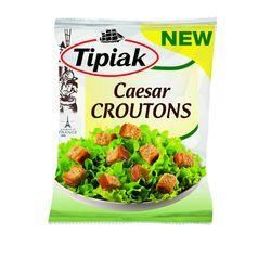 Croutons-TIPIAK-Cesar-50-g