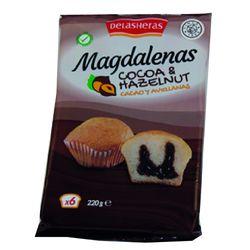 Magdalenas-DE-LAS-HERAS-rellenos-Chocolate-6-un.