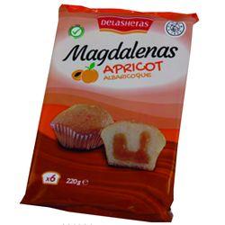 Magdalenas-DE-LAS-HERAS-rellenos-Damasco-6-un.