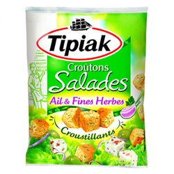 Croutons-TIPIAK-Finas-Hierbas-50-g