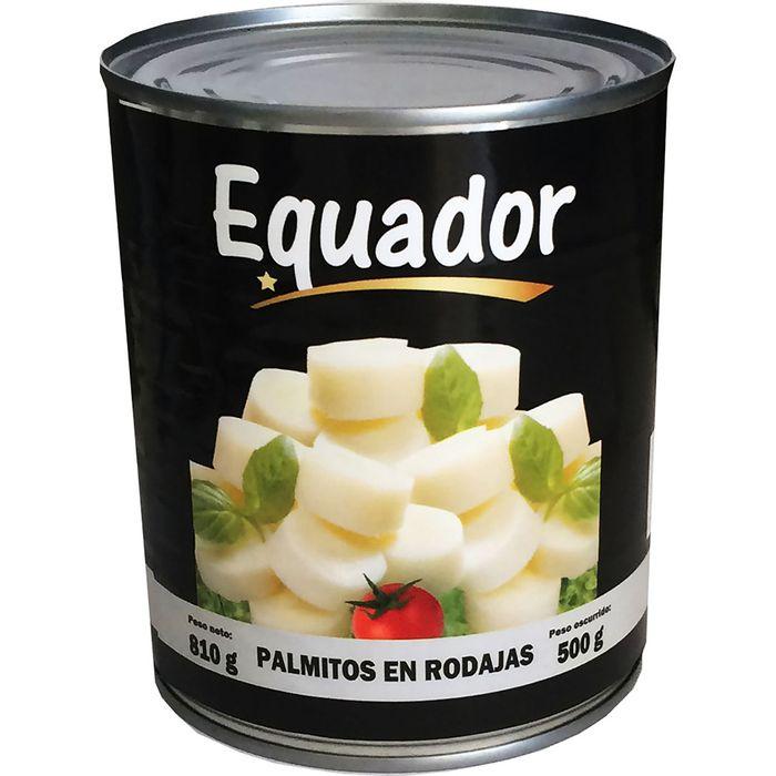 Palmitos-en-rodajas-EQUADOR-la.-810-g