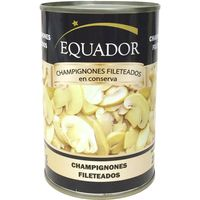 Champiñon-fileteado-EQUADOR-la.-400-g