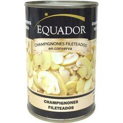 Champiñon-fileteado-EQUADOR-la.-400-g