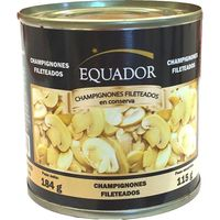 Champiñon-EQUADOR-fileteado-184-g