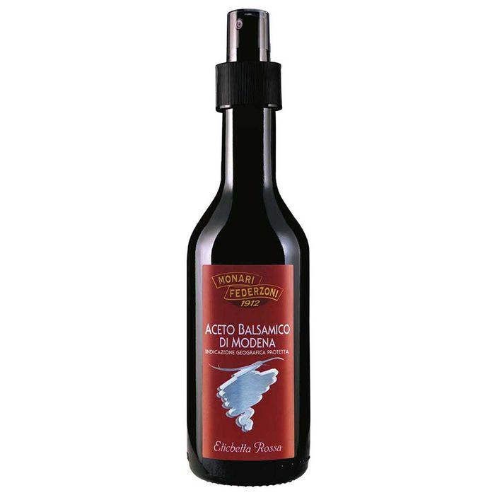 Aceto-Balsamico-DI-MODENA-Spray-250-ml