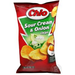 Papas-Fritas-CHIO-Cream---Onion-150-g