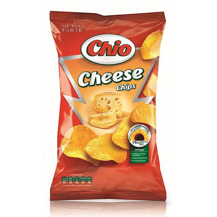 Papas-Fritas-CHIO-Cheese-150-g