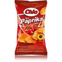 Papas-Fritas-CHIO-Red-Paprika-150-g