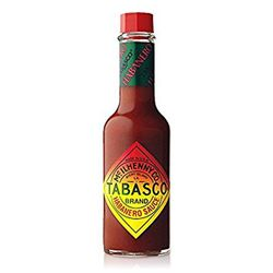 Salsa-Habanero-Hot-TABASCO-60-ml