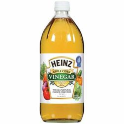 Vinagre-Sidra-Apple-Cider-HEINZ-473-ml