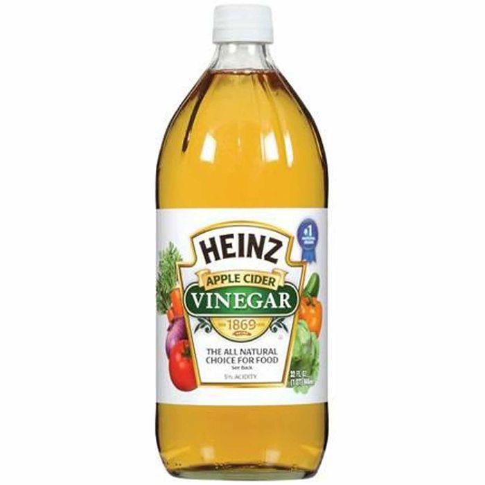Vinagre-Sidra-Apple-Cider-HEINZ-473-ml