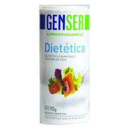 Sal-Dietetica-GENSER-0.03--Sodio-90-g