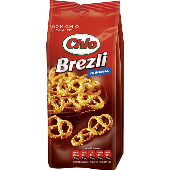 Snack-Mini-Brezli-CHIO-100-g