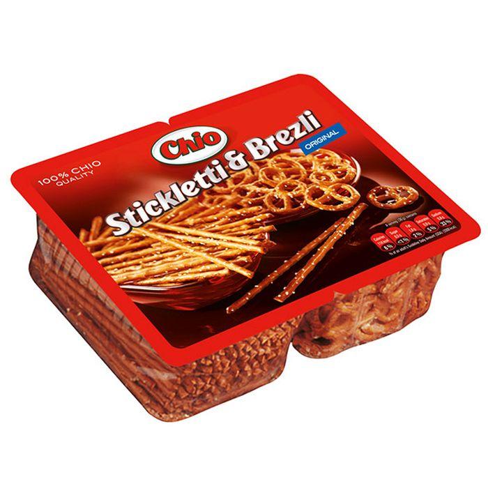 Snack-Stickletti-y-Brezli-CHIO-250-g