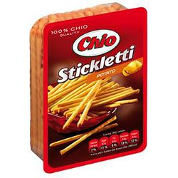 Palitos-Stickletti-CHIO-cj.-125-g