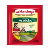 Asadobo-LA-MANCHEGA-Sobre-10-g