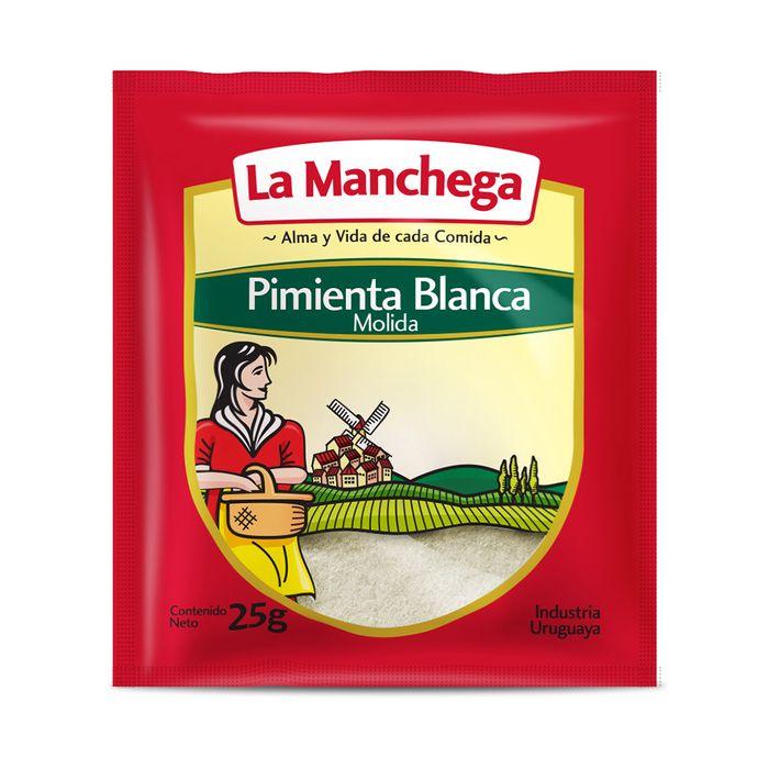 Pimienta-blanca-LA-MANCHEGA-molida-sobre-25-g