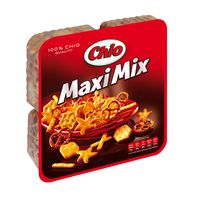 Snack-Maxi-Mix-CHIO-250-g