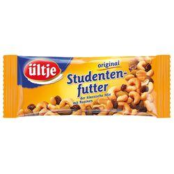 Fruta-Seca-STUDENTENFUTTER-g