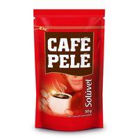 Cafe-Instantaneo-PELE-50-g