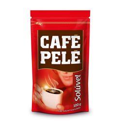 Cafe-Instantaneo-PELE-100-g