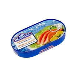 Filetes-de-Salmon-Al-Natural--RUGEN-FISCH-175-g
